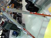 LITTLE GIANT LADDER SYSTEMS Ladder AMERICAN TITAN LADDER